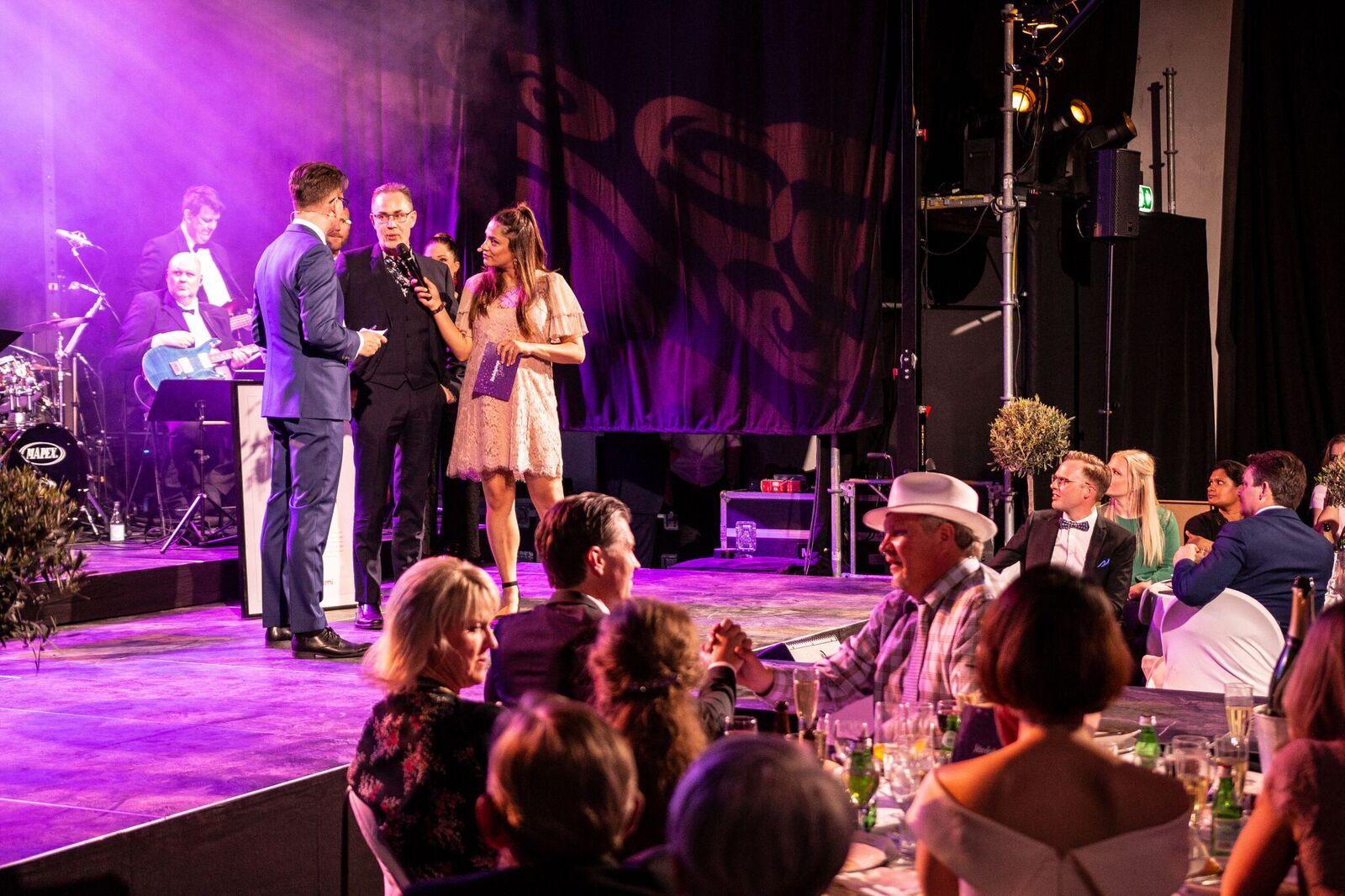 Nominera Årets innovation i Jönköpings län