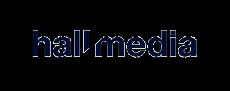 hallmedia-jonkopingsgalan